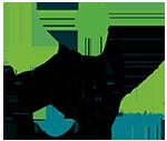 Logo Cohorte Sepages